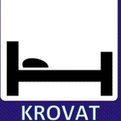 Krovat Hostel интерьер отеля