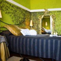 Hotel El Castillo спа фото 2