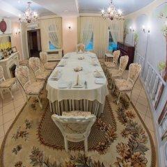 Гостиница Турист Беларусь, Могилёв - - забронировать гостиницу Турист, цены и фото номеров помещение для мероприятий