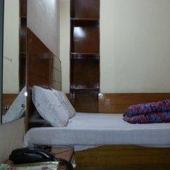 Hotel Venus Deluxe комната для гостей фото 5