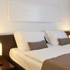 Hotel Laguna Parentium 4* Стандартный номер с различными типами кроватей фото 4