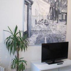 Отель Parck Guest House Нидерланды, Амстердам - отзывы, цены и фото номеров - забронировать отель Parck Guest House онлайн комната для гостей фото 2