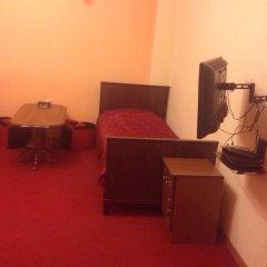 Отель 888 Армения, Иджеван - отзывы, цены и фото номеров - забронировать отель 888 онлайн комната для гостей фото 3