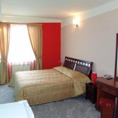 Отель World Of Gold Армения, Цахкадзор - отзывы, цены и фото номеров - забронировать отель World Of Gold онлайн комната для гостей