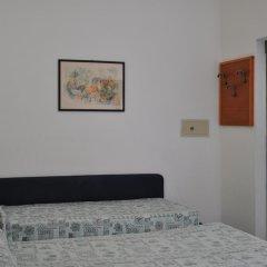 Отель Diamond Италия, Римини - отзывы, цены и фото номеров - забронировать отель Diamond онлайн комната для гостей фото 5