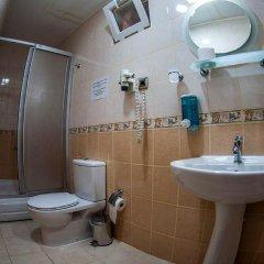 Orient Hostel Номер Делюкс разные типы кроватей фото 2