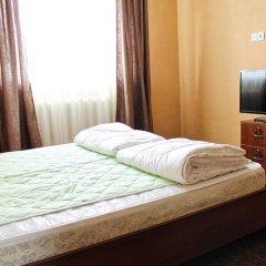 Гостиница Astana Best Hostel Казахстан, Нур-Султан - отзывы, цены и фото номеров - забронировать гостиницу Astana Best Hostel онлайн комната для гостей фото 3