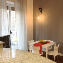 Отель Appartamento Matilde комната для гостей фото 4