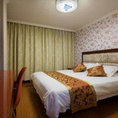 Xin Hao Sheng Hotel комната для гостей фото 3