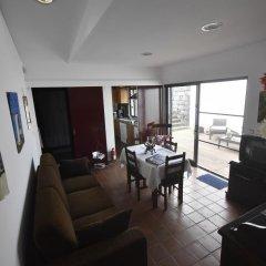 Отель O Moinho Da Bibi Понта-Делгада в номере фото 2