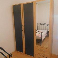 Отель Apartman Rojnica комната для гостей фото 3