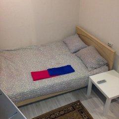 Мини-Отель Друзья комната для гостей фото 5