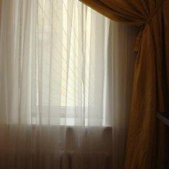 Мини-отель Театр удобства в номере фото 2