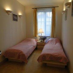 Отель Apartament Piotr детские мероприятия фото 2