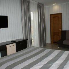 Гостиница Holin Holl Украина, Бердянск - отзывы, цены и фото номеров - забронировать гостиницу Holin Holl онлайн удобства в номере