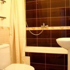 Гостиница Парадная 3* Номер Комфорт с различными типами кроватей фото 14