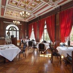 Jin Jiang Pacific Hotel Shanghai питание фото 2