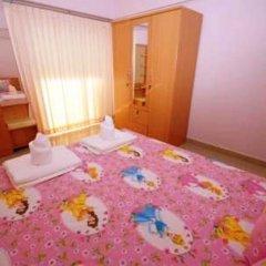 Отель Cozy Loft 2* Номер Делюкс с различными типами кроватей фото 2