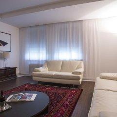 Отель BUONCONSIGLIO 4* Полулюкс фото 7