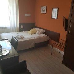 Отель Willa Litarion Old Town 3* Номер категории Эконом с различными типами кроватей фото 4