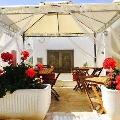 Отель Trulli Vacanze in Puglia Италия, Альберобелло - отзывы, цены и фото номеров - забронировать отель Trulli Vacanze in Puglia онлайн фото 6
