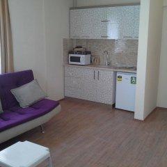 Karina Butik Apart Турция, Алтинкум - отзывы, цены и фото номеров - забронировать отель Karina Butik Apart онлайн в номере