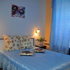 Demidov Hotel Номер Комфорт с различными типами кроватей