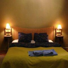 Home Made Hostel Студия с различными типами кроватей фото 14