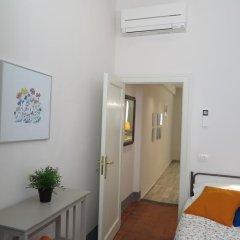 Отель Valerix 2 Апартаменты с различными типами кроватей фото 35