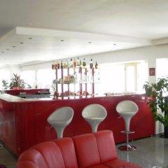 Park Hotel Panorama Боженци гостиничный бар
