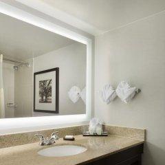 Отель Embassy Suites Columbus 4* Люкс фото 3