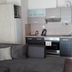 Отель Apartmán Livingstone Roudna Апартаменты фото 40