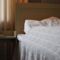 Отель Lovisenberg Guest House комната для гостей фото 3