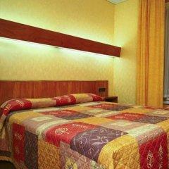 Hotel Modern Est 2* Стандартный номер с различными типами кроватей фото 3