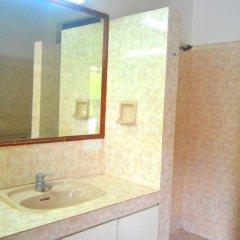 Отель Chaya Villa Guest House 3* Стандартный номер с различными типами кроватей фото 4