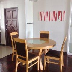 Отель Pt Court 3* Апартаменты фото 17