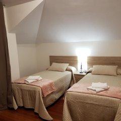 Отель Apartamentos Alday комната для гостей фото 3