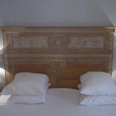 Отель Taylor 3* Стандартный номер с различными типами кроватей фото 13