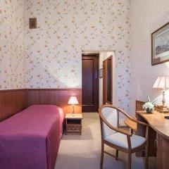 Гостиница Пекин 4* Стандартный номер Эконом с разными типами кроватей фото 3