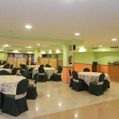 Hotel Restaurante Pizzeria ABC