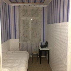 Отель Just Like Home Номер категории Эконом с различными типами кроватей фото 9