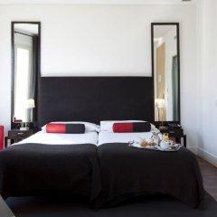 Hotel Quatro Puerta Del Sol 4* Полулюкс с различными типами кроватей фото 5