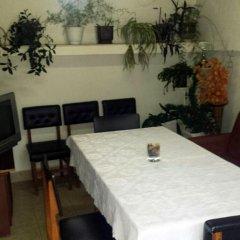 Отель Nenkovi Guest House Болгария, Трявна - отзывы, цены и фото номеров - забронировать отель Nenkovi Guest House онлайн питание