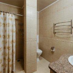Гостиница Кремлевский 4* Полулюкс с различными типами кроватей фото 4