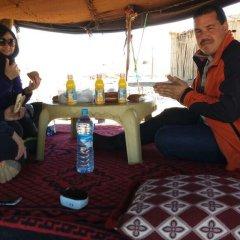 Отель Bivouac Erg Znaigui Марокко, Мерзуга - отзывы, цены и фото номеров - забронировать отель Bivouac Erg Znaigui онлайн помещение для мероприятий