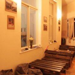 Squirrel Hostel Tbilisi комната для гостей фото 4