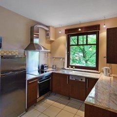 Отель Apartamenty Sun&Snow Karlikowski Młyn в номере фото 2