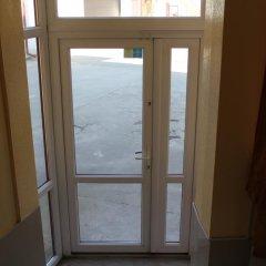 Гостиница Hostel Fort Украина, Львов - отзывы, цены и фото номеров - забронировать гостиницу Hostel Fort онлайн комната для гостей фото 3
