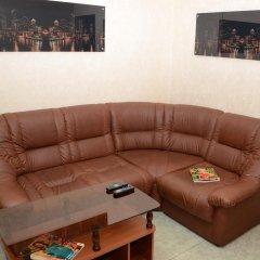Фианит Отель Иркутск комната для гостей фото 3