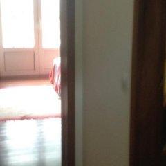 Отель Moinho do Passal комната для гостей фото 3